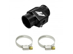 Mishimoto 34mm Water Temperature Sensor Adapter