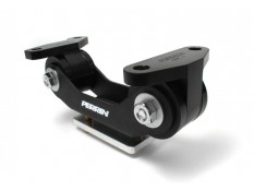 Perrin Transmission Mount