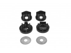 Torque Solutions Rear Differential Inserts