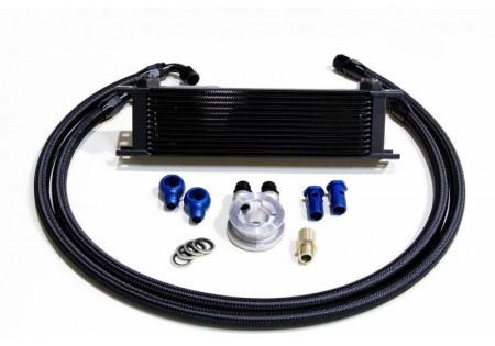 AAM S-Line Oil Cooler Kit