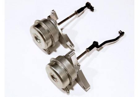 AAM Wastegate Actuators