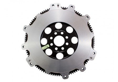 ACT XACT Flywheel