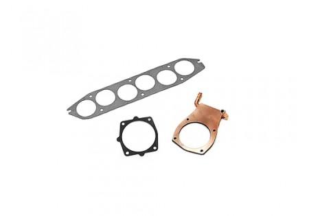 Motordyne Copper ISO Thermal Upgrade