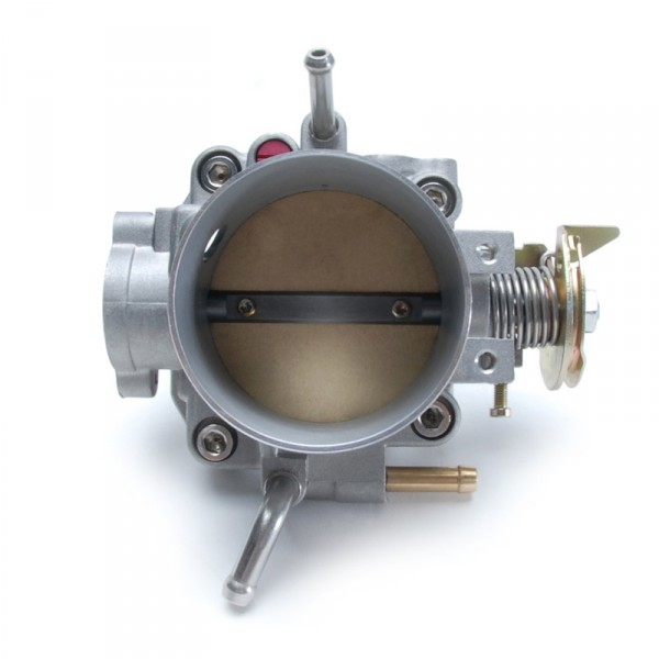 Skunk2 Alpha Throttle Body Acura Integra, Honda Accord