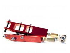 Agency Power Rear Control Arms