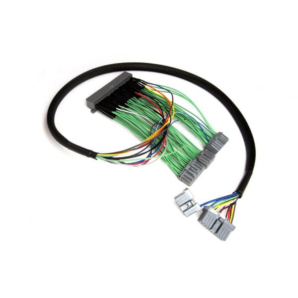 greddy wiring harness wiring diagrams control Wiring Harness Kit greddy wiring harness wiring diagram data radio wiring harness diagram boomslang bf10007 greddy e manage blue