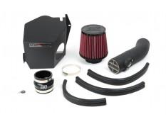 GrimmSpeed Cold Air Intake
