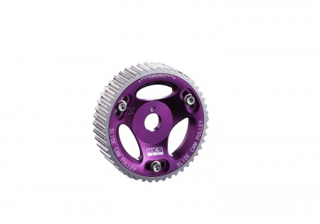 HKS Adjustable Cam Gears