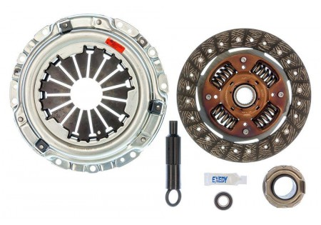 Exedy Racing Clutch Kit Stages 1-2 Acura Integra 90-93 on acura tsx clutch, jeep wrangler clutch, acura repair clutch, acura vigor clutch, acura rsx clutch adjustment, acura tl clutch,