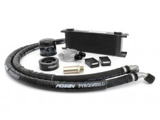 Perrin Oil Cooler Kit