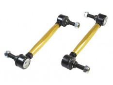 Whiteline Sway Bar Links