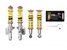 KW Variant 3 Coilovers