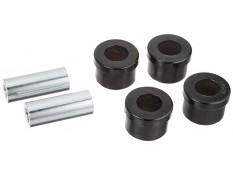 Whiteline Front Inner Control Arm Bushing Kit