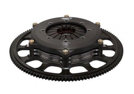 ACT Twin Disc Clutch Kit