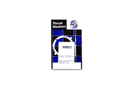 ACL Thrust Washer Set