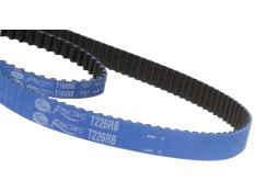 Gates Racing Timing & Balance Shaft Belts
