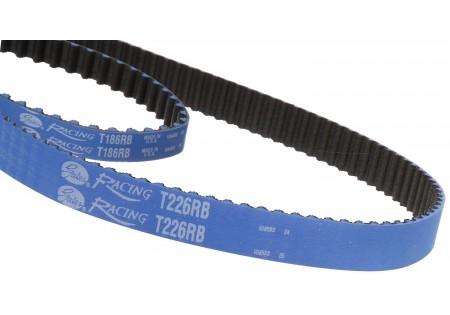 Gates Racing Timing & Balance Shaft Belts