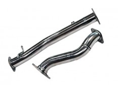 Tanabe Downpipe