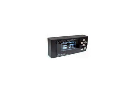 APEXi Digital AVC-R Boost Controller