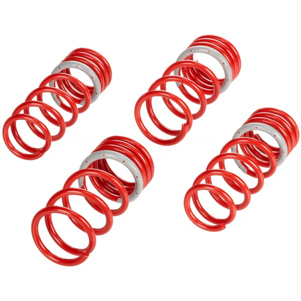 Tanabe TNF075 NF210 Lowering Springs Acura TSX 04-08