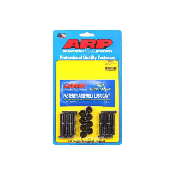 Arp Connecting Rod Bolt Kit