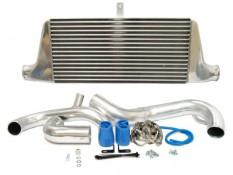 Greddy Spec LS Intercooler Kit
