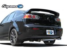 Greddy Supreme SP Exhaust System