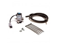 Cobb Tuning 3-Port Boost Control Solenoid (BCS)