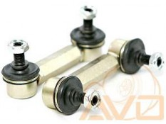 AVO 90mm Rear End Links