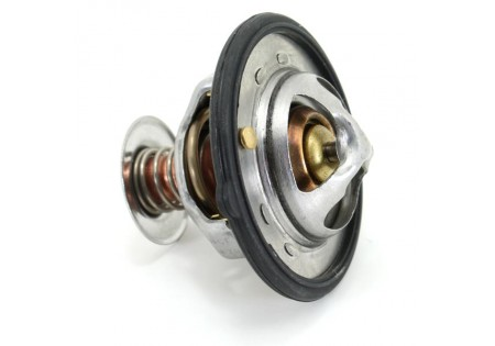 GrimmSpeed 160 Degree Thermostat