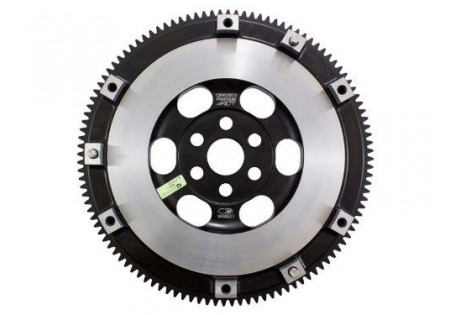 ACT XACT Flywheel