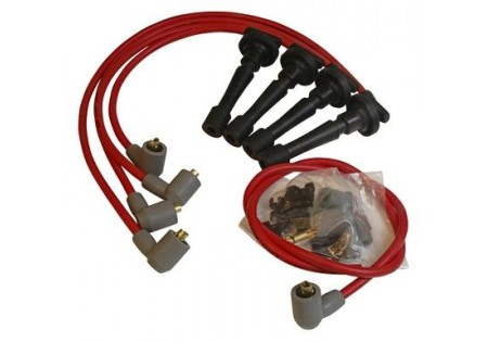 MSD Ignition 32329 Super Conductor Spark Plug Wires Acura Integra 90 on plugs and wires, spark plugs 2006 pacifica, spark up meaning, wire separators for 8mm wires, spark plugs for dodge hemi, spark plugs on, spark pug, spark plugs awsf 32pp, ignition wires, coil wires, gas grill ignitor wires, spark plugs replacement, spark plugs location diagram, spark ignition, spark plugs for toyota corolla, spark plugs brands, short circuit wires, spark screen, spark indicator, spark plugs 2003 dakota,
