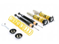 ST XTA Coilovers