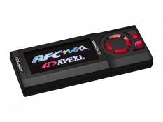 APEXi AFC NEO Fuel Management
