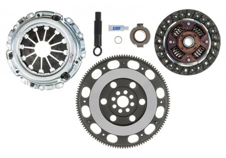 Acura Rsx Flywheel Manual Best User Guides And Manuals - Acura rsx type s flywheel