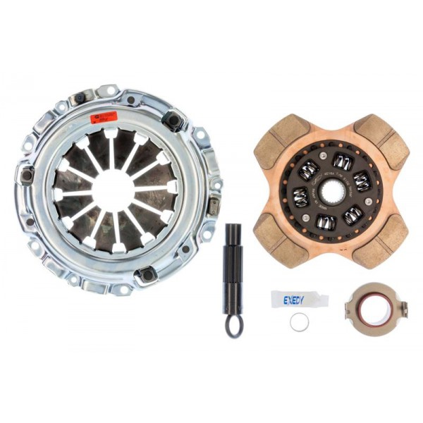 Exedy Racing Clutch Kit Stages 1-2 Acura RSX Type-S, Honda