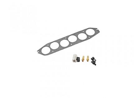 Motordyne ISO Thermal Upgrade
