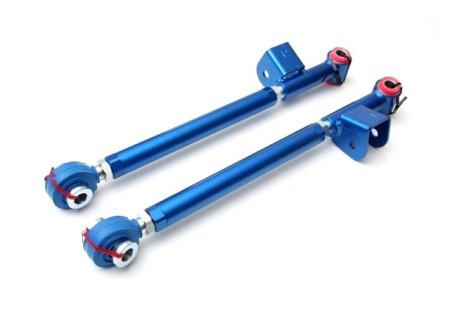 Cusco Adjustable Rear Lateral Arm (Rear Side)
