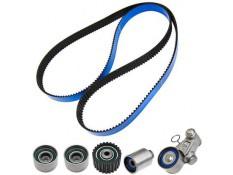 Gates Racing Timing Belt Component Kit