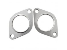 GrimmSpeed Exhaust Manifold to Crosspipe Gasket